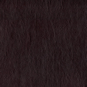 Rubelli - Isaura - Marrone 30022-003