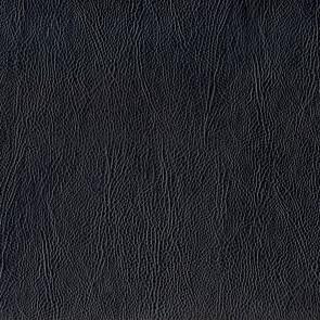 Rubelli - Isaura - Nero 30022-004
