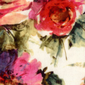 Rubelli - Diomira - Multicolore 30023-003