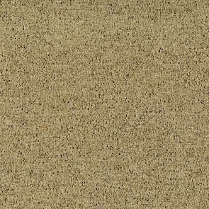 Rubelli - Zirma - Visone 30024-005