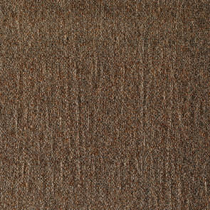 Rubelli - Ermengarda - Argento 30025-003