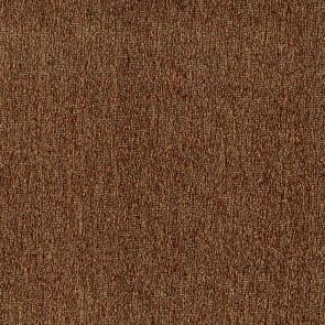 Rubelli - Ermengarda - Bronzo 30025-004
