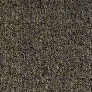 Rubelli - Ermengarda - Acciaio 30025-005