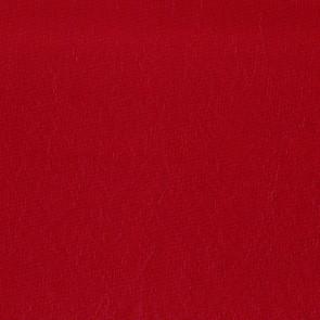 Rubelli - Tiraz - Cardinale 30026-012