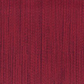 Rubelli - Gong - Rubino 30027-010
