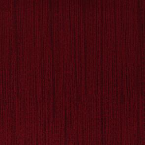 Rubelli - Gong - Cardinale 30027-011