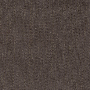 Rubelli - Gong - Visone 30027-004