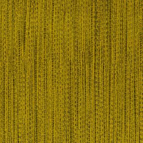 Rubelli - Gong - Limone 30027-009