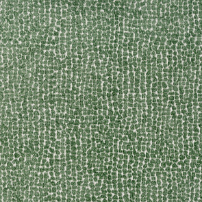 Rubelli - Sun Bear - Celadon 30028-011