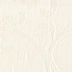 Rubelli - Adelma - Perla 30032-001