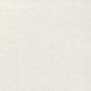 Rubelli - Aglaura - Perla 30033-001