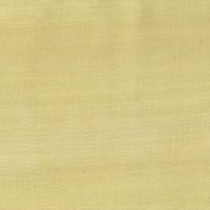 Rubelli - Kublai - Visone 30034-002