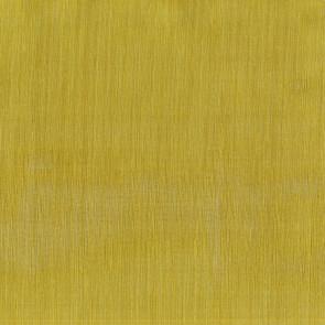 Rubelli - Kublai - Bronzo 30034-005