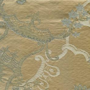 Rubelli - Madama Butterfly - Tiglio 30050-003