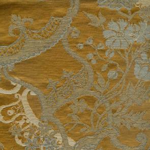 Rubelli - Madama Butterfly - Oro vecchio 30050-006