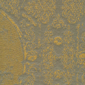 Rubelli - Galerie des Glaces - Argento 30051-003