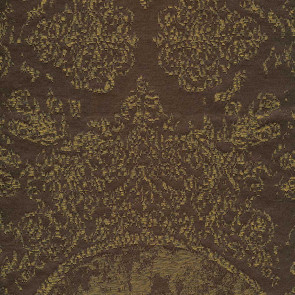 Rubelli - Galerie des Glaces - Moro 30051-005