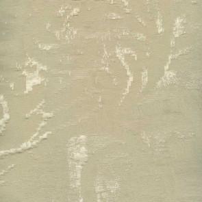 Rubelli - Grimani - Avorio 30052-001