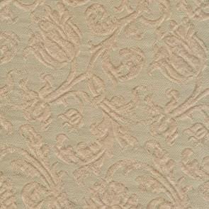 Rubelli - Semper Augustus - Cipria 30054-002