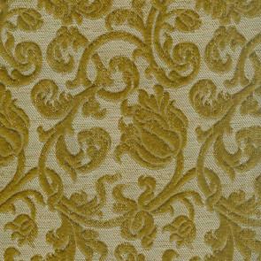 Rubelli - Semper Augustus - Oro vecchio 30054-007