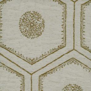 Rubelli - Cem Sultan - Argento 30055-002