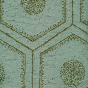Rubelli - Cem Sultan - Acqua 30055-003