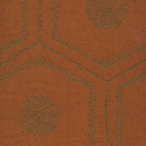 Rubelli - Cem Sultan - Rame 30055-004