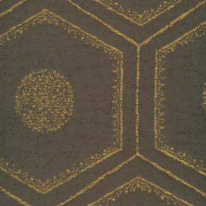 Rubelli - Cem Sultan - Stagno 30055-006