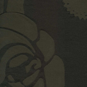 Rubelli - Tragicomica - Ebano 30059-003