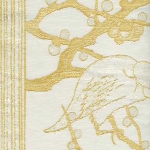 Rubelli - Turandot - Avorio 30061-001