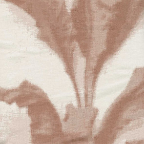 Rubelli - Ophelia - Pesco 30062-002