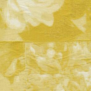 Rubelli - Ophelia - Oro 30062-003