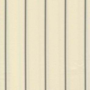 Rubelli - Tulban - Avorio 30063-001