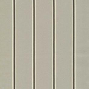 Rubelli - Tulban - Argento 30063-005