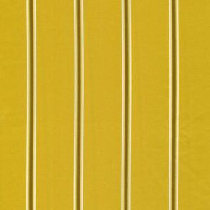 Rubelli - Tulban - Oro 30063-008