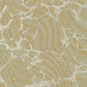 Rubelli - Marmor - Opale 30069-002