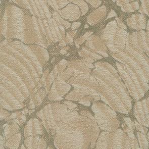 Rubelli - Marmor - Cipria 30069-003