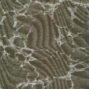 Rubelli - Marmor - Ardesia 30069-005