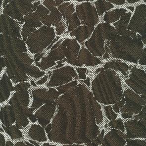 Rubelli - Marmor - Mogano 30069-006