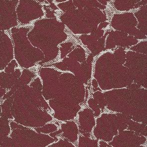 Rubelli - Marmor - Tibet 30069-008
