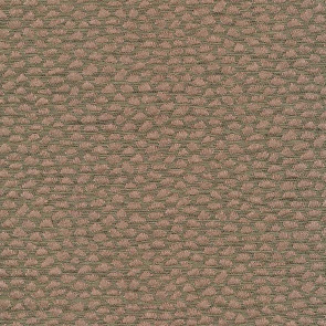 Rubelli - Cesello - Legno di rosa 30070-004