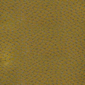 Rubelli - Cesello - Oro vecchio 30070-007