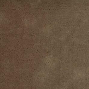 Rubelli - Martora - Legno di rosa 30072-010