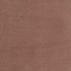 Rubelli - Martora - Pesco 30072-011