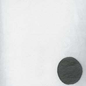 Rubelli - Perlage - Madreperla 30073-001