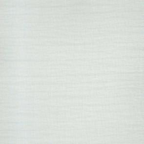 Rubelli - Vapòr - Beige 30074-002