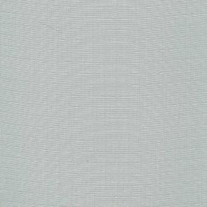 Rubelli - Vapòr - Acciaio 30074-004