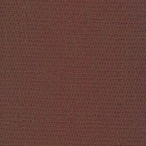 Rubelli - Filigrana - Tibet 30076-008