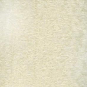 Rubelli - Eclissi - Avorio 30078-001