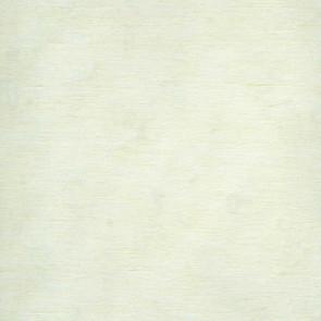 Rubelli - Eclissi - Paglia 30078-002